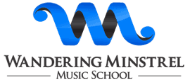 wordpress music school