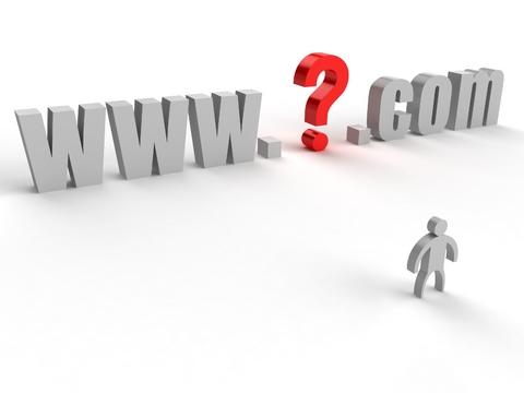 domain registration canada