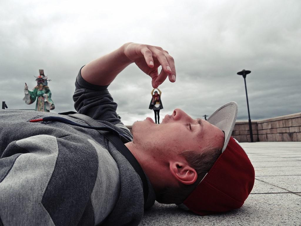 eating-human-illusion