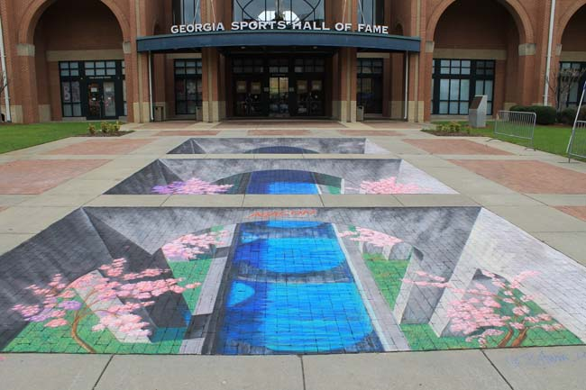 1280px-3d_chalk_art_by_Tracy_Lee_Stum_Macon's_International_Cherry_Blossom_Festival_1