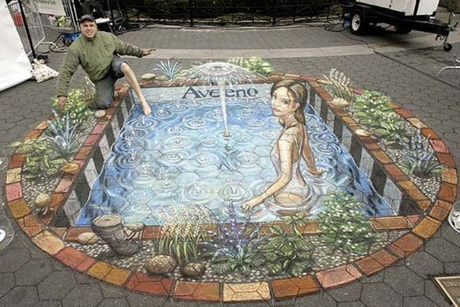 3D-Chalk-Drawings-bits-and-pieces-5086571-500-334_1