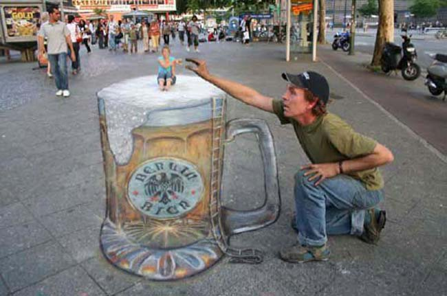 3D-Chalk-Drawings-bits-and-pieces-5086593-574-381_1