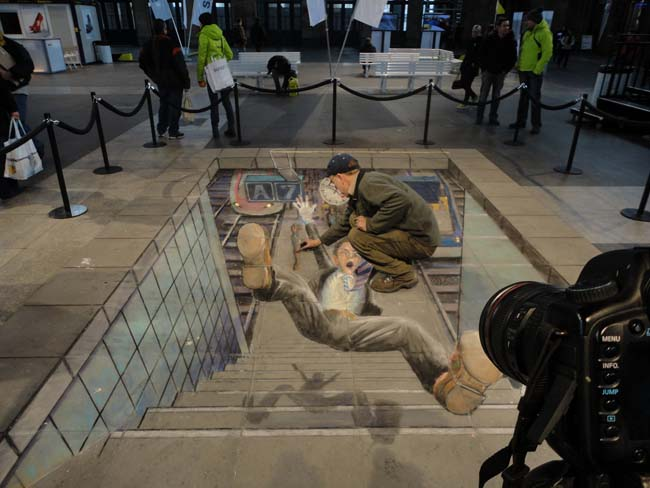 3D-Pavement-Art-17_1