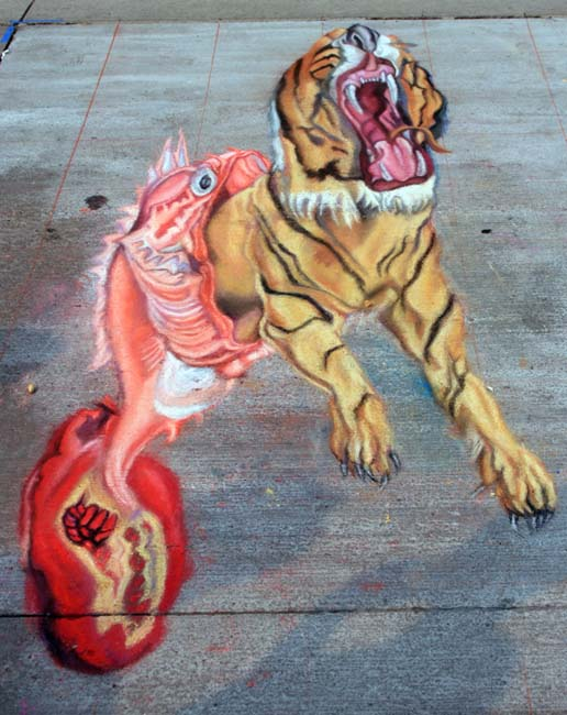 Denver-Chalk-Art-Festival_1