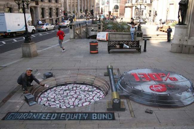 Julian-Beever-is-considered-a-leading-chalk-artist-in-sidewalk-art_large_1
