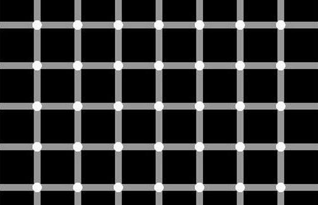 blackballs_1120775i