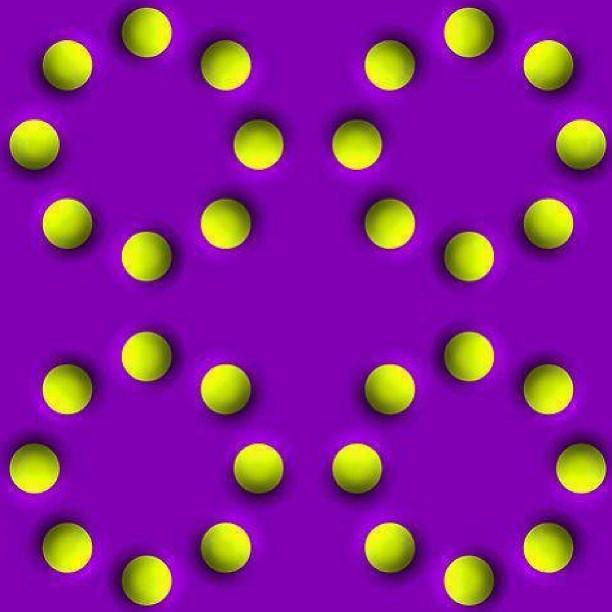 dots-rotating