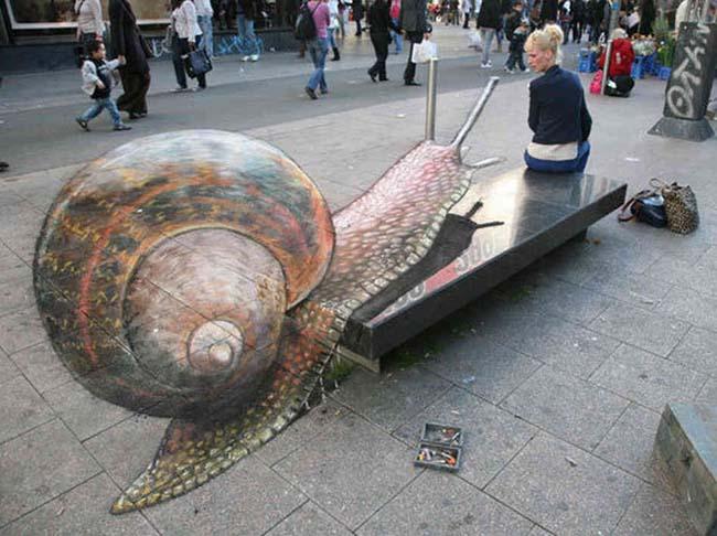 snail-i-a317ed402a48a8fa4d1928939ea77ec92243046c-s6-c30_1