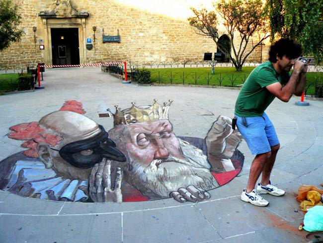 street-chalk-art-optical-illusion-2_1
