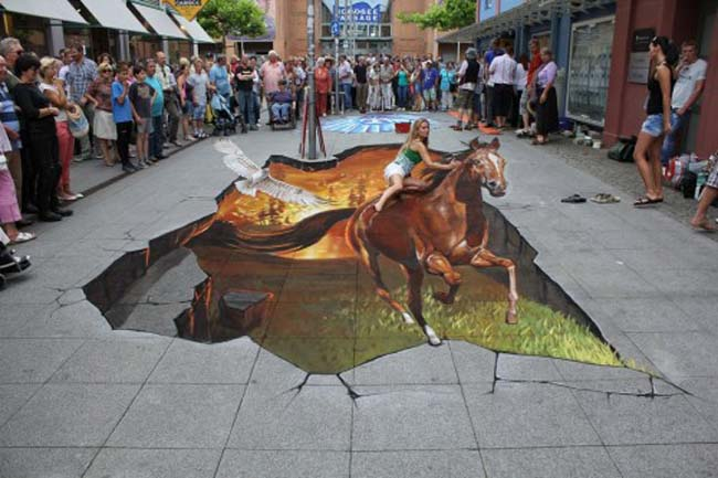 stunning-and-incredible-street-art-30_1
