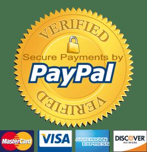 PayPal-Verify-Seal