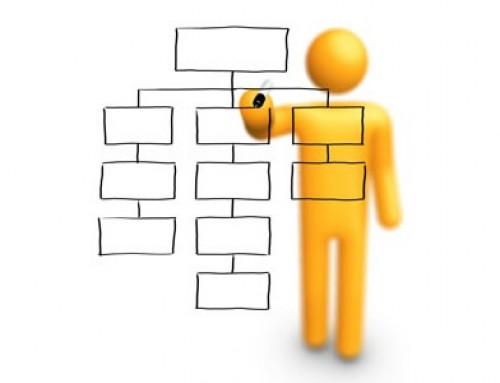 XML Sitemaps vs HTML Sitemaps