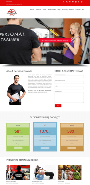 personal-trainer-toronto-web2