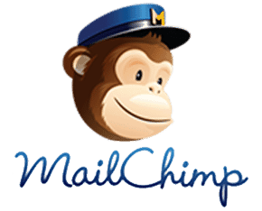 wordpress contact form mailchimp integration