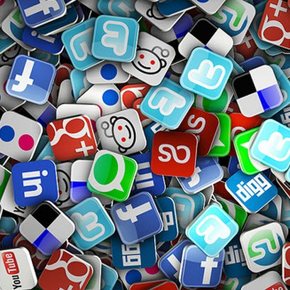 socialmediaautopostwordpress