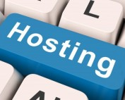 web hosting toronto