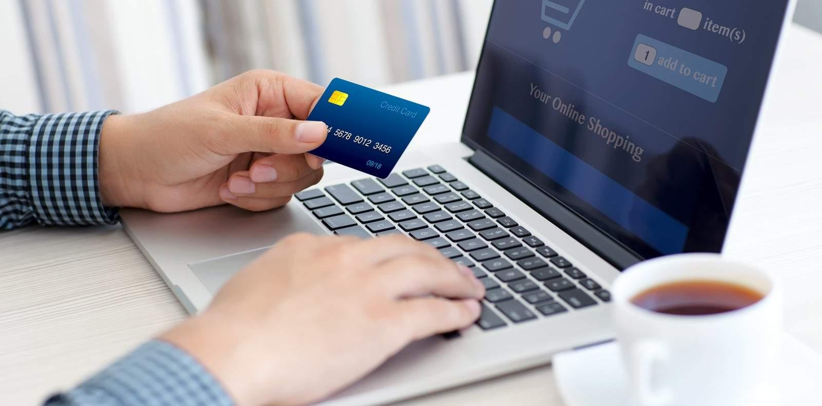 ecommerce web development toronto
