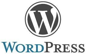 wordpress-logo-toronto