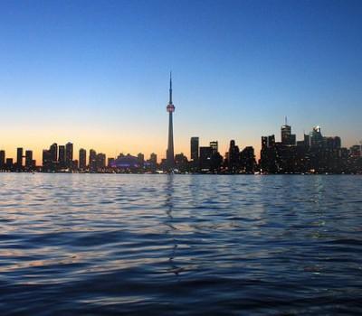 wordpress companies in Toronto