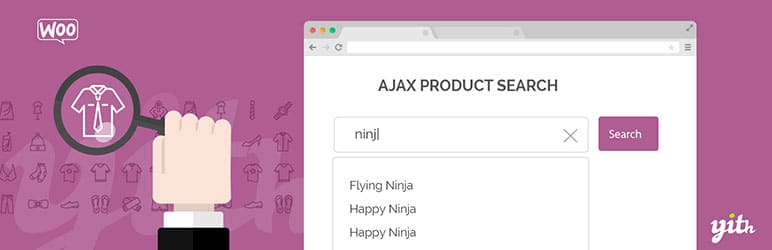 yith-woocommerce-ajax-search-preview