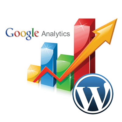 google-analytics-wordpress-plugin