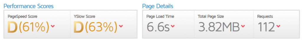 wordpress-improve-speed-1