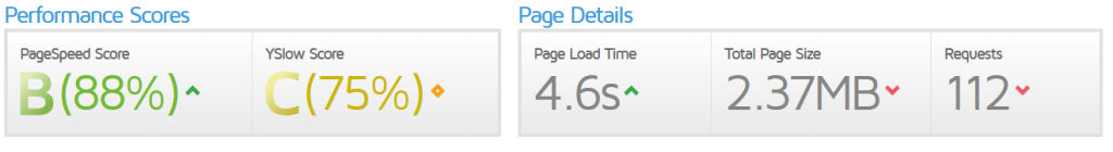 wordpress-improve-speed-2