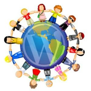 The-WordPress-Community