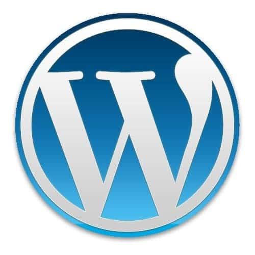 wordpress training toronto