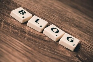 blogging | content marketing toronto