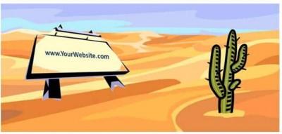 Why Spec Work, Outsourcing & Site Builders Suck | NexToronto Web Development & Internet Marketing