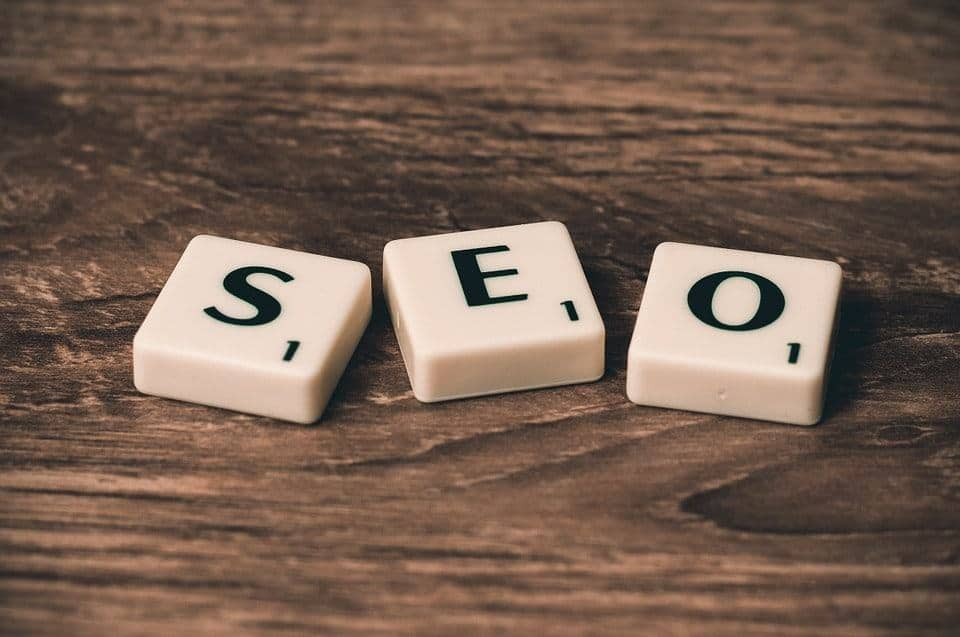 SEO Toronto | Search Engine Optimization