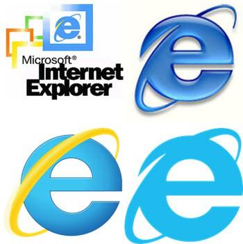 How to fix internet explorer compatiblity