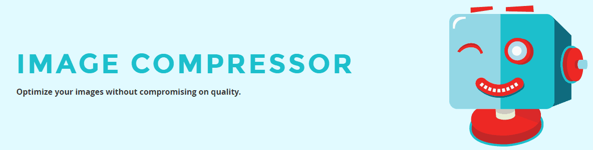 wordpress image compressor plugin | web development toronto