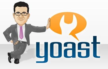 Yoast for SEO | SEO Toronto