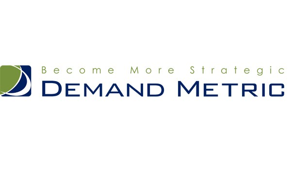 Demand Metric | Content Marketing