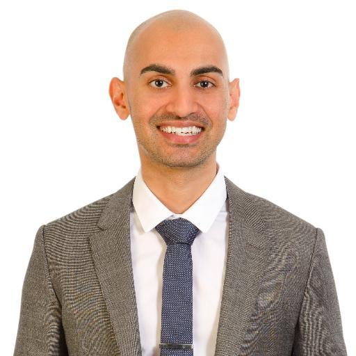 Neil Patel | Content Marketing