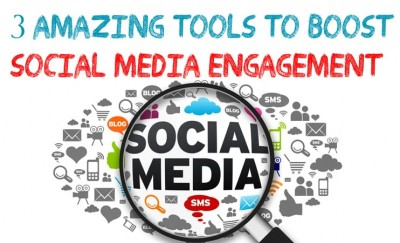 social media tools | Social Media Marketing Toronto