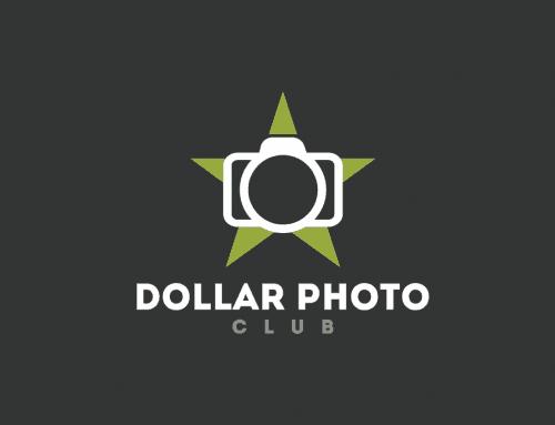 Stock Photo Website Alternative to Dollarphotoclub.com