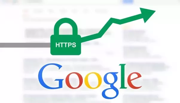 ssl for seo
