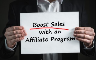 affiliate programs canada