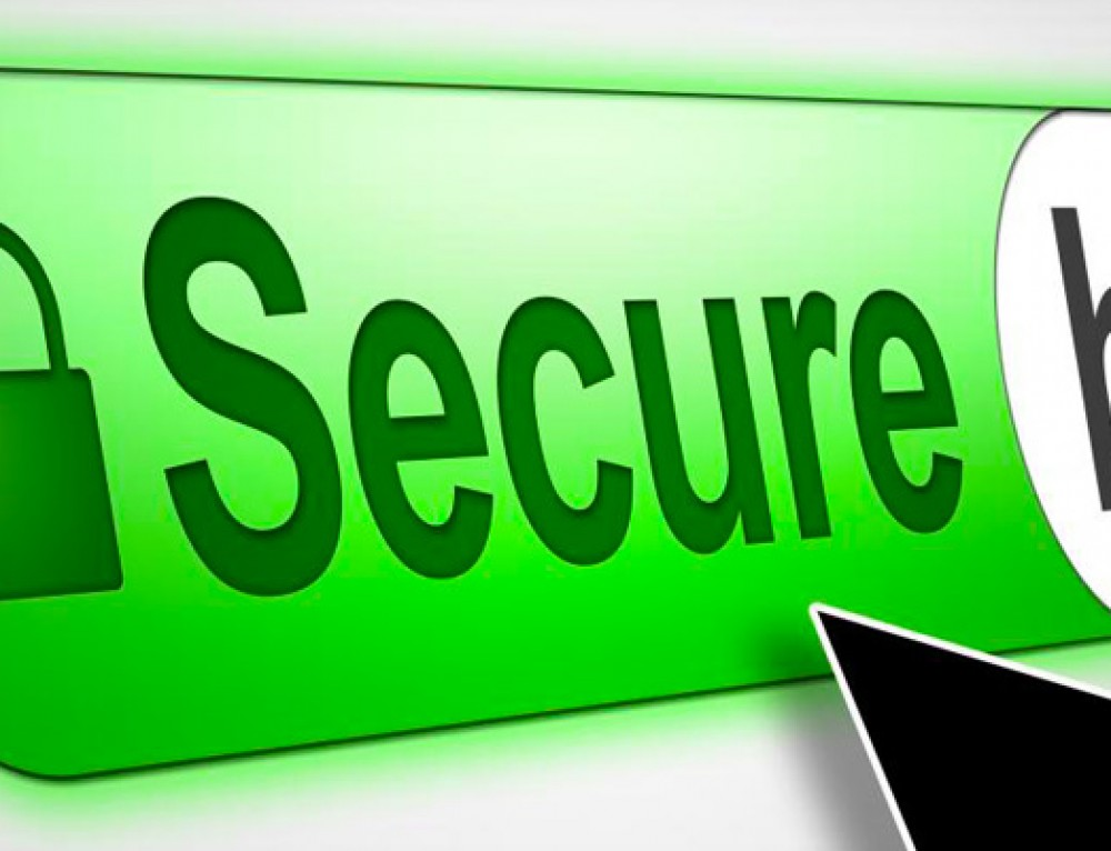 Why Your Site Needs an SSL Certificate