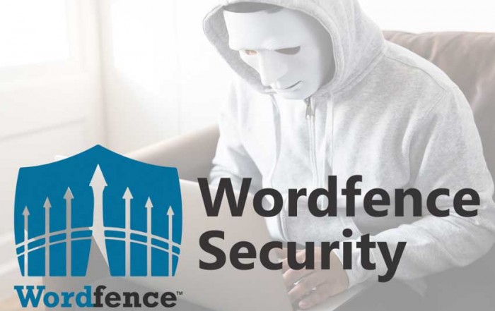 Secure your WordPress Website with WordFence