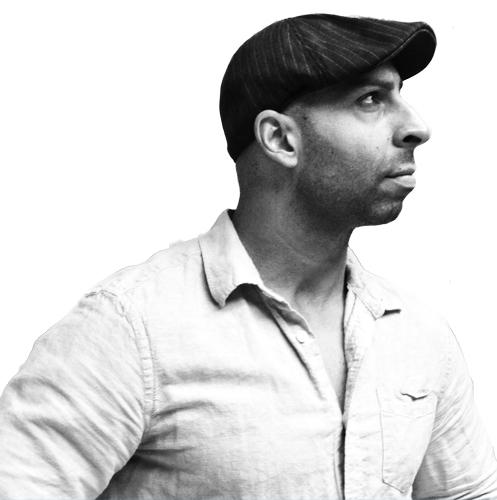Dan D'Ambrosio - CEO, NexToronto