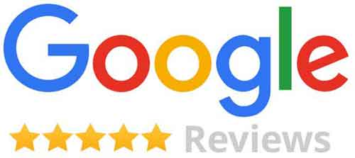 NexToronto Google Reviews