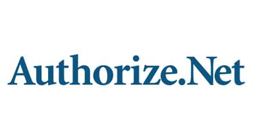 Authorize.net WooCommerce Integration