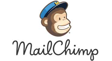MailChimp Integration with WooCommerce