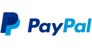 Paypal Integration with WooCommerce