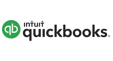 Quickbooks WooCommerce Integration