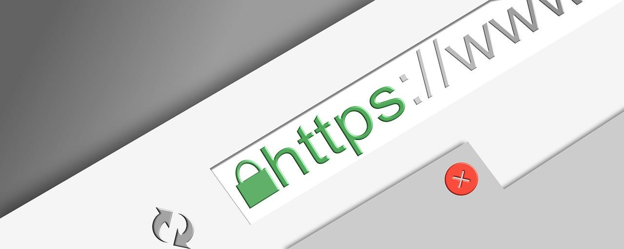 HTTPS - Technical SEO